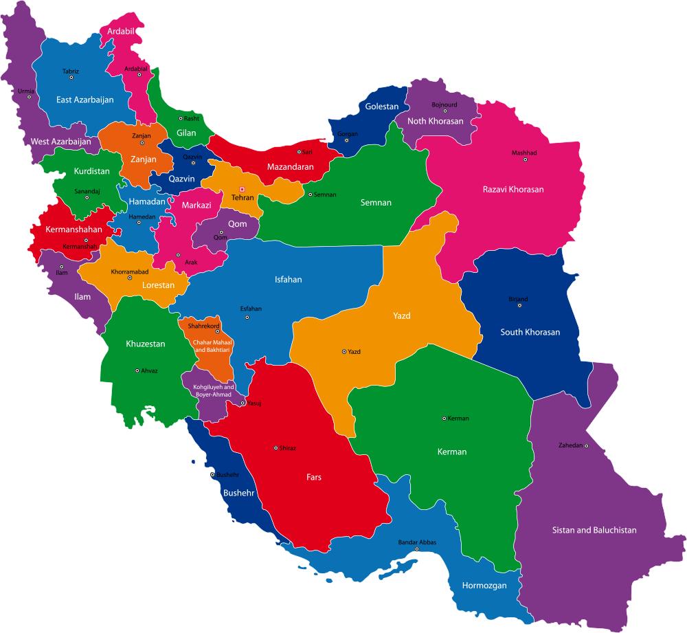 بهترین شرکت خدمات طراحی اپلیکیشن در ایران